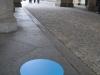 naklejka-na-chodnik-akcja-spoleczna-01-kropka-do-tylko-poczatek