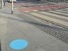 naklejka-na-chodnik-akcja-spoleczna-02-kropka-to-tylko-poczatek