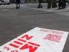 naklejka-chodnikowa-promocja-wydarzen-02-narodowe-forum-muzyki-musica-electronica-nova-festiwal