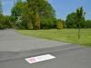 naklejka-chodnikowa-promocja-wydarzen-03-festiwal-kwiatow-park-slaski
