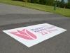 naklejka-chodnikowa-promocja-wydarzen-04-festiwal-kwiatow-park-slaski