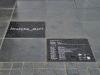 naklejka-chodnikowa-promocja-wydarzen-05-musiva-electronica-nova-festiwal-muzyczny-wroclaw