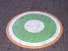 naklejka-chodnikowa-promocja-wydarzen-14-euro-2012-gdansk-miejsce-wolontariusza