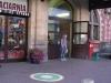 naklejka-chodnikowa-promocja-wydarzen-15-euro-2012-gdansk-miejsce-wolontariusza