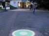 naklejka-chodnikowa-promocja-wydarzen-16-euro-2012-gdansk-miejsce-wolontariusza