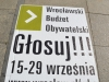 naklejka-na-chodnik-akcja-spoleczna-04-wroclawski-budzet-obywatelski