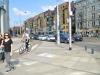 naklejka-na-chodnik-akcja-spoleczna-05-wroclwaski-budzet-obywatelski