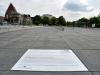 naklejka-chodnikowa-projekty-artystyczne-musica-electronica-nova-wroclaw-01