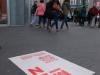 naklejka-chodnikowa-promocja-wydarzen-01-musica-electronica-nova-wroclaw