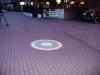 naklejka-chodnikowa-promocja-wydarzen-13-euro-2012-gdansk-miejsce-wolontariusza