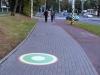 naklejka-chodnikowa-promocja-wydarzen-17-euro-2012-gdansk-miejsce-wolontariusza